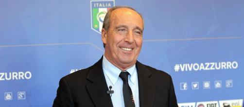 Spareggi Mondiali 2018, ritorno Italia-Svezia a San Siro, data e orario diretta tv
