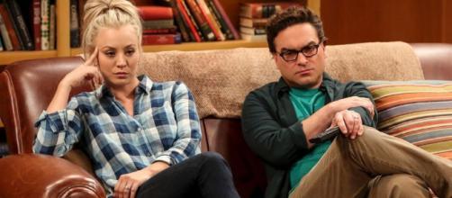 The Big Bang Theory' Season 11 episode 7 recap [Image Credit: fox| Youtube]