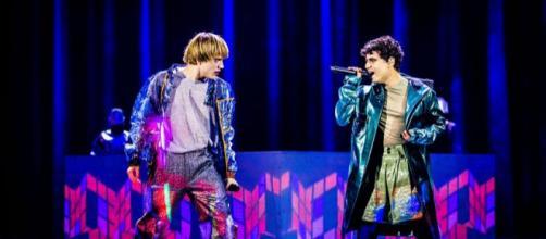 X-Factor 2017 replica oggi 10 novembre