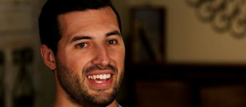 You'll never guess how much money Jeremy Vuolo is making; (Image Credit: TLC/YouTube screencap)