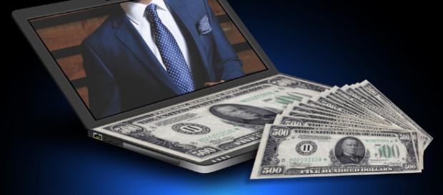5 ways to make money from blogging - Image credit - CCO Public Domain | Pixabay