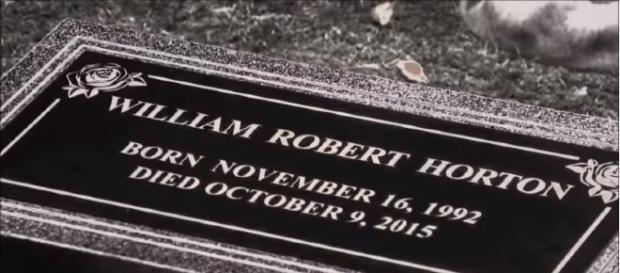Days of our Lives. (Image via YouTube screengrab/NBC)