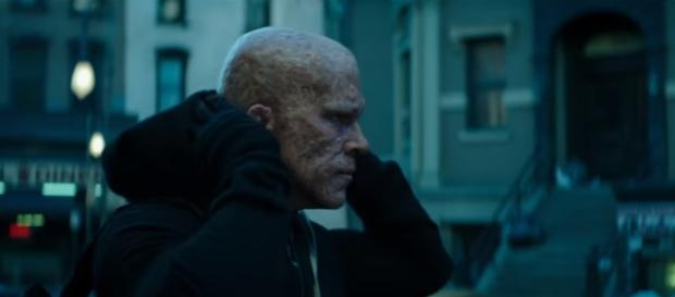 'Deadpool 2' release date, cast, plot and everything you need to know. -- YouTube screen captures / 20th Century Fox
