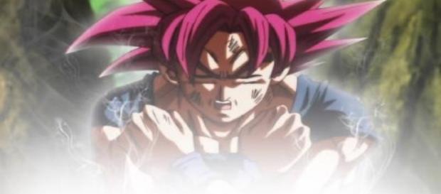 'Dragon Ball Super': Offizielle Vorschau von Kapitel 116 [VIDEO] - otakukart.com