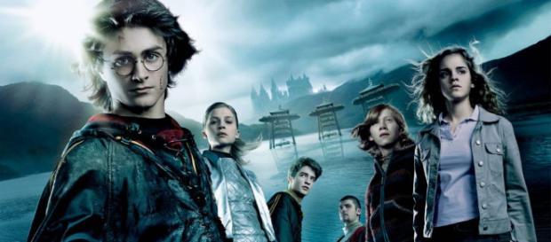 Harry Potter: Wizard Unite - Annunciato il nuovo gioco dai ... - nerdmovieproductions.it