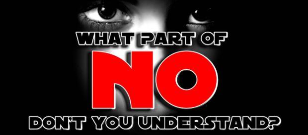 ¿Por qué cada vez salen a la luz más casos de violaciones?