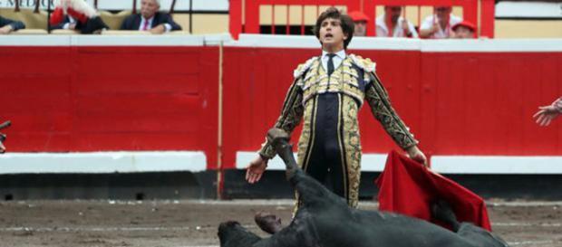 El Constitucional deroga la ley que protege a los toros en Baleares