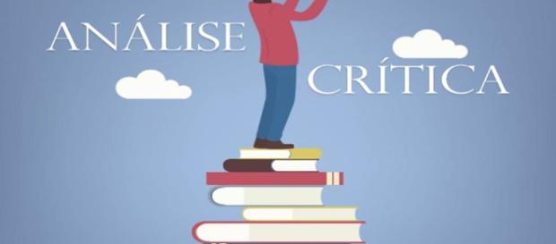 O livro Crítica da Razão Prática, de Kant, serve aos vários ramos do conhecimento humano