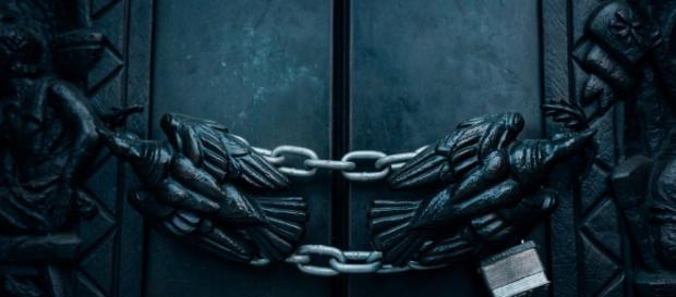 Orrore e terrore: qual è la differenza? - scratchbook.net