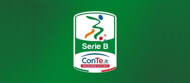 Serie B, precedenti Ascoli-Foggia