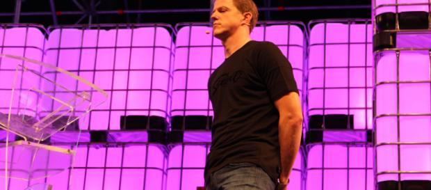 Ross Mason, fundador da MuleSoft