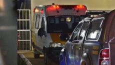 Ladrão morre após anunciar assalto em Uber