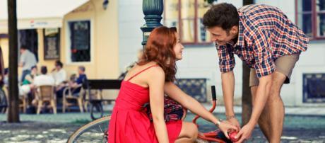Descubra os signos que têm uma facilidade maior em se apaixonar à primeira vista