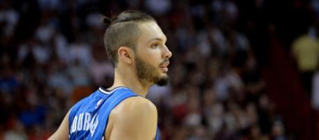 NBA : des Français à tous les étages | US Full - us-full.com