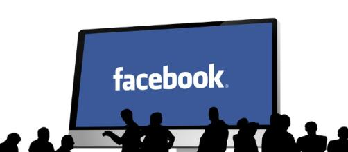 Sean Parker mette in guardia sulla diffusione di Facebook - antevenio.com