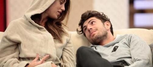 Cecilia e Ignazio squalificati?