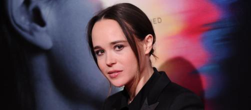 Ellen Page denuncia al director de X-Men: la decisión final por acoso y comportamiento homófobo