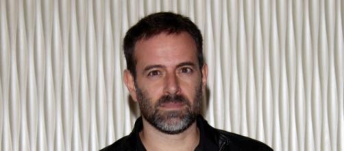 Fausto Brizzi ha dichiarato di non aver mai avuto rapporti non consenzienti
