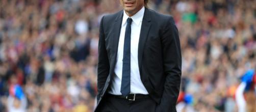 Foot PSG - PSG : Le PSG prêt à larguer la piste Mourinho pour s ... - foot01.com