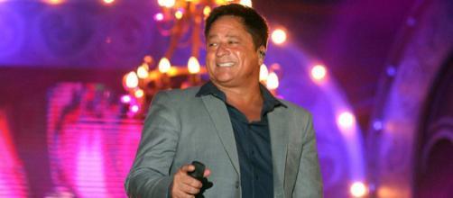 Gerente de banco é suspeito de dar golpes no cantor Leonardo e em vários outros correntistas, em Goiás