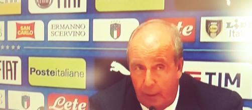 La disfatta della Nazionale Italiana di calcio