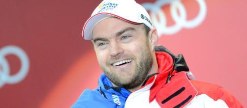 Le champion de ski David Poisson est décédé à l'entraînement - Gala - gala.fr