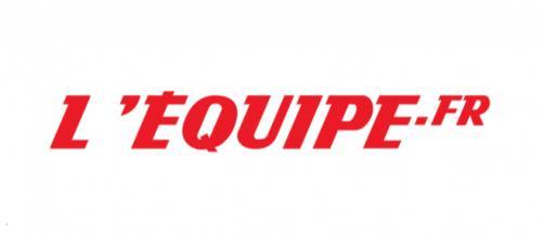 Le journal L'Equipe compte bien se défendre (Amaury groupe).