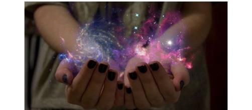 Pessoas do elemento terra têm o poder mágico de realizarem desejos