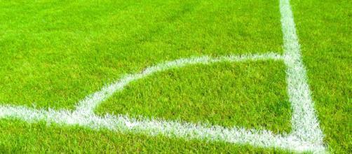 Pronostici spareggi Mondiali: Svizzera-Irlanda del Nord e Grecia-Croazia