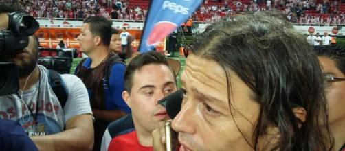 Reacciones del título de Chivas | Universo Deportivo - universodeportivo.mx