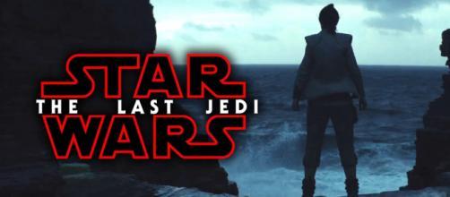 Star Wars, ' Les Derniers Jedi' en salles le 13 décembre