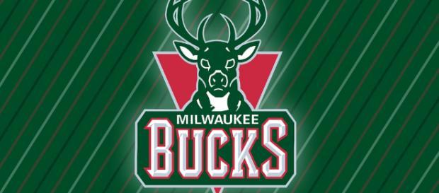 Bucks win 94-87 (Flickr - Michael Tipton)