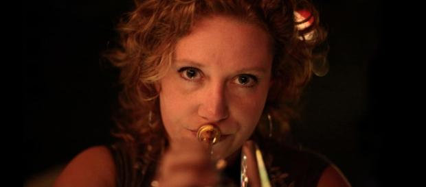 El Plaza Jazz Club: Sábado 11 Rachel Therrien + Dario Guibert Trío ... - blogspot.com