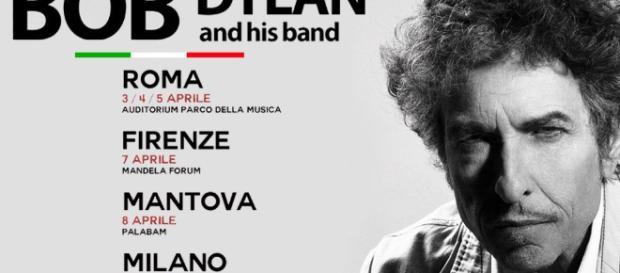 Giuseppe Minzolini (@GiuMinzo) | Twitter