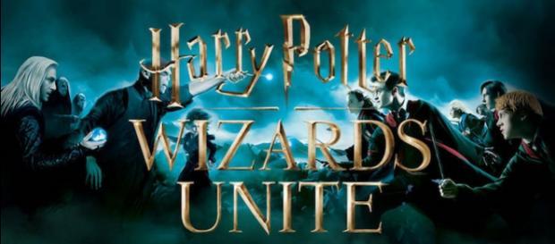 Harry Potter : Wizards Unite, le phénomène à venir