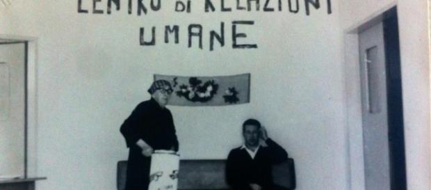 il cappellaio matto: Intervista al dott. Giorgio Antonucci su ... - ilcappellaiomatto.org