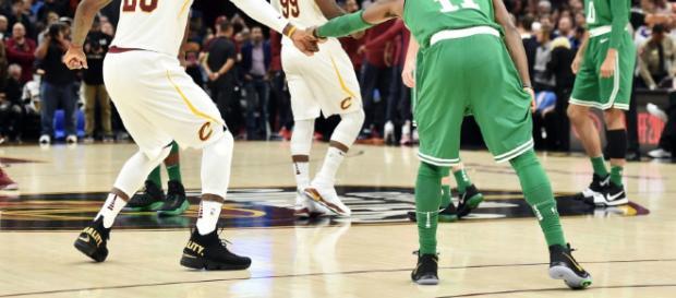 Que s'est-il passé en NBA cette nuit ? - Sports US - Sports.fr - sports.fr