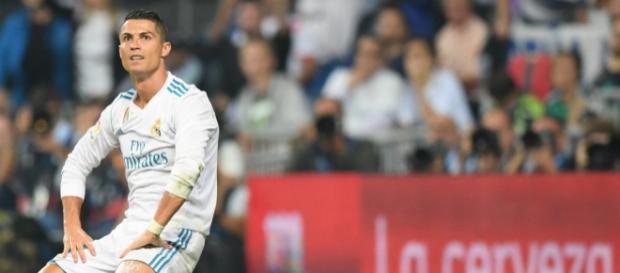 "Yahoo Sport on Twitter: ""#Liga - Rien ne va plus pour le Real ... - twitter.com"