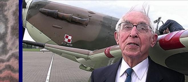 Der Verrat am polnischen Kriegshelden