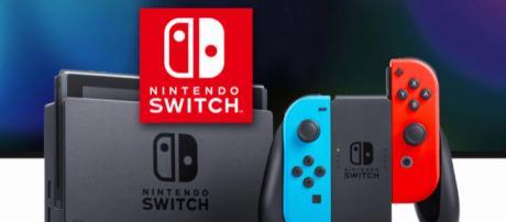Nintendo Switch Increased Production (XBlueSparksX/YouTube)