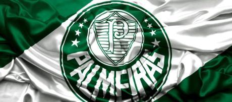 Palmeiras pode negociar jogador