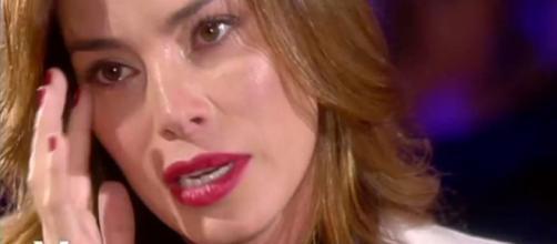 Aida Yespica sposa Giuseppe Lama?