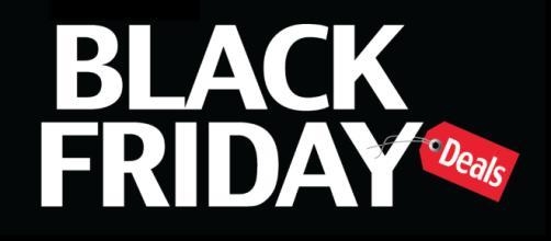 Black Friday 2017: ecco cosa c'è da sapere