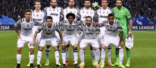 Calciomercato Juventus, probabile l'arrivo di un top player in estate?
