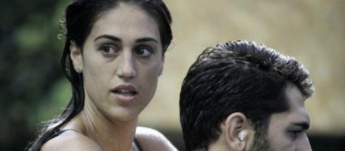 Cecilia Rodriguez : Cecilia Rodriguez - jeremias rodriguez ... - melty.it