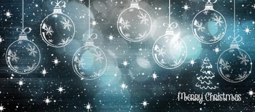 getTV Christmas programming. (Image via MirelaSchenk Pixaby).