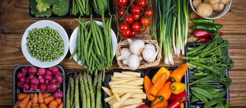 Il cibo può aiutarci a combattele le malattie croniche intestinali