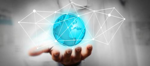 Le novità tecnologiche che rivoluzioneranno il mondo - recoveryfile.it