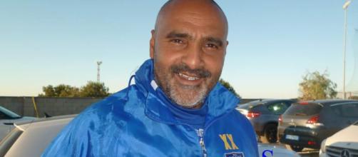 Mister Liverani è sulla panchina del Lecce da 10 gare.