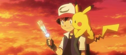 Pokémon: Yo te elijo, razones por las que es una gran película
